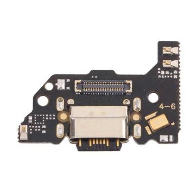 برد شارژ شیائومی Xiaomi Mi 11 Lite