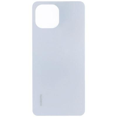 درب پشت شیائومی Xiaomi Mi 11 Lite