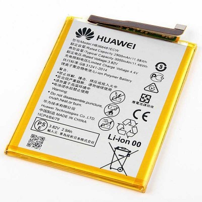 باتری هوآوی Huawei Y6 Prime 2018 Battery