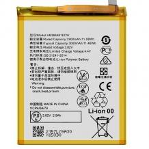 باتری هوآوی Huawei P20 Lite / Nova 3e Battery