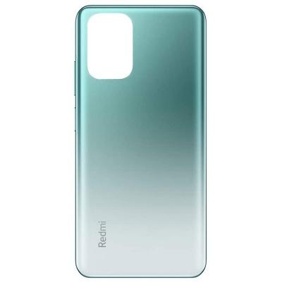 قاب شیائومی Xiaomi Redmi Note 10