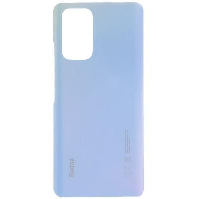 درب پشت شیائومی Xiaomi Redmi Note 10