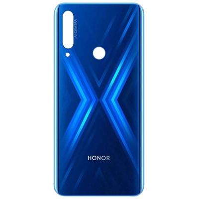 درب پشت هوآوی Honor 9X