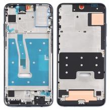 فریم ال سی دی هوآوی Huawei Honor 10 Lite
