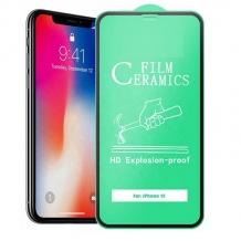 محافظ صفحه سرامیکی Apple iPhone 12