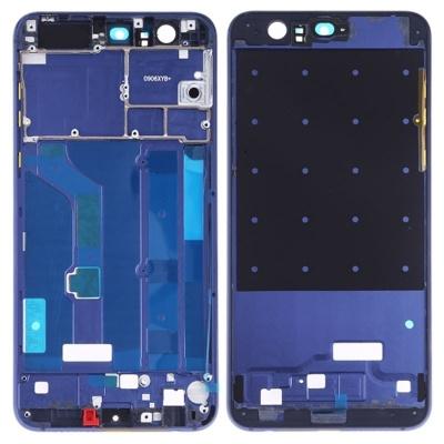 قاب هوآوی Huawei Honor 8