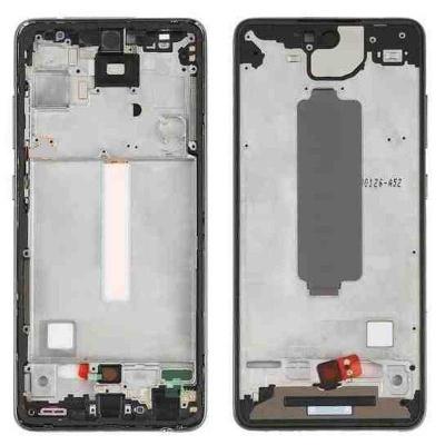 فریم ال سی دی سامسونگ Samsung Galaxy A52 / A525