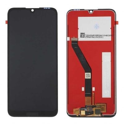 تاچ و ال سی دی هوآوی Huawei Y6s Touch & LCD