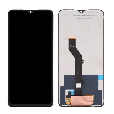 تاچ و ال سی دی نوکیا Nokia 5.3 Touch & LCD
