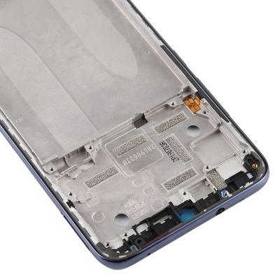 فریم ال سی دی شیائومی Xiaomi Mi A3
