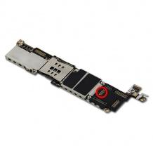 کانکتور ال سی دی اپل Apple iPhone 5S