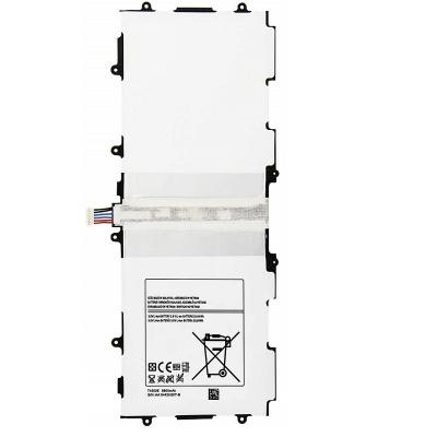 باتری تبلت سامسونگ Samsung Galaxy Tab 3 10.1 / P5200