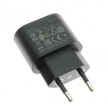 شارژر اصلی نوکیا Nokia AD-10WE Micro USB Charger