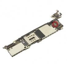 کانکتور ال سی دی اپل Apple iPhone 5