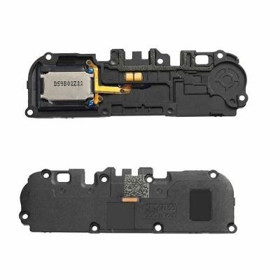 بازر سامسونگ Samsung Galaxy A01 Core / A013 Buzzer