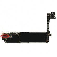 کانکتور ال سی دی اپل Apple iPhone 8