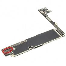 کانکتور ال سی دی اپل Apple iPhone 8 Plus