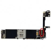 کانکتور ال سی دی اپل Apple iPhone 6S
