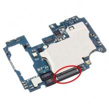 کانکتور مادربرد سامسونگ Samsung Galaxy A71 / A715