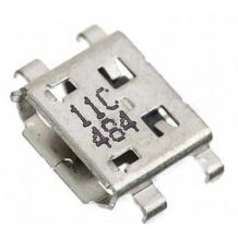 کانکتور شارژ هوآوی Huawei G510 / Y300 / Y530