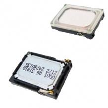 بازر هوآوی Huawei Ascend G7 Buzzer