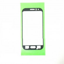 چسب دور ال سی دی Samsung Galaxy J1 Ace LCD Screen Sticker