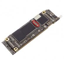 کانکتور ال سی دی اپل Apple iPhone 11