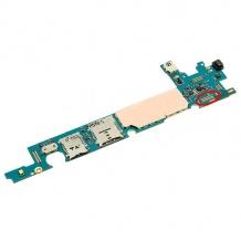 کانکتور ال سی دی سامسونگ Samsung Galaxy A7 / A700