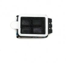 بازر سامسونگ Samsung Galaxy A12 / A125 Buzzer