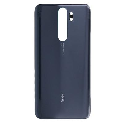 قاب شیائومی  Xiaomi Redmi Note 8 Pro