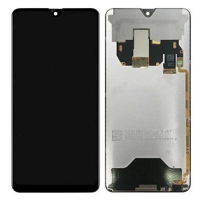 تاچ و ال سی دی هوآوی Huawei Mate 20 Touch & LCD