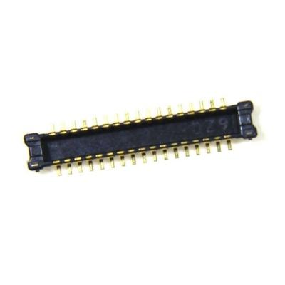 کانکتور ال سی دی سامسونگ Samsung Galaxy A10 / A105
