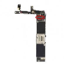کانکتور ال سی دی اپل Apple iPhone 6s Plus