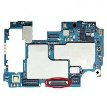 کانکتور مادربرد سامسونگ Samsung Galaxy A50s / A507