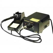 دستگاه هویه یاکسون YAXUN 936B Plus
