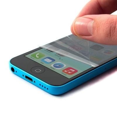 محافظ صفحه نمایش برای IPHONE 5C