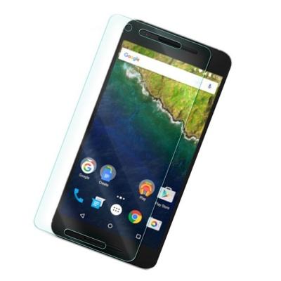 برچسب محافظ صفحه Glass برای هواوی Nexus 6P