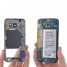 باتری GALAXY S6 Edge Plus
