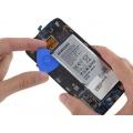 باتری اصلی مخصوص GALAXY S6 Edge Plus