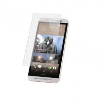 محافظ صفحه نمایش گلس HTC One E9 Plus
