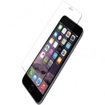 محافظ صفحه نمایش گلس USAMS برای Iphone 6/6S