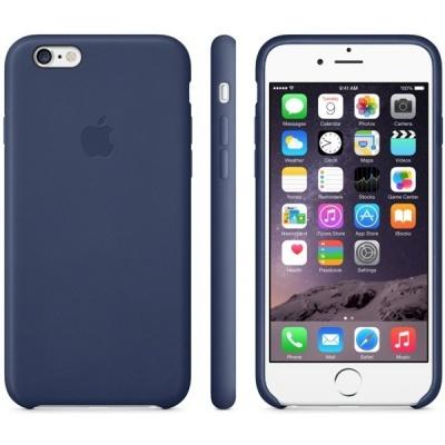 کیس محافظ Silicone برای iphone 6S