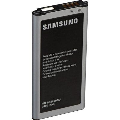 باتری مخصوص  GALAXY S5 Mini