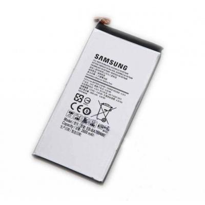 باتری مخصوص GALAXY A7