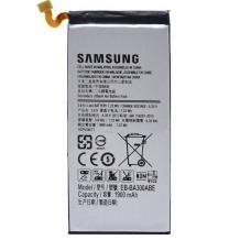 باتری مخصوص GALAXY A3