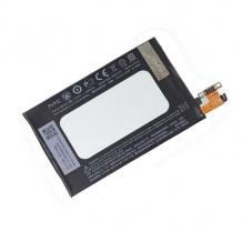 باتری مخصوص HTC One (M8)