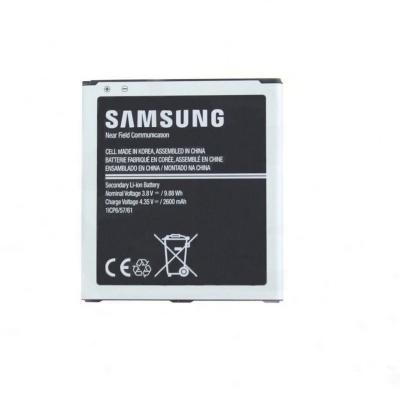 باتری مخصوص Samsung Galaxy J5