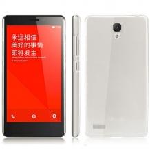 کیس ژله ای برای Xiaomi Redmi NOTE