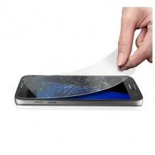 محافظ صفحه GLASS برای GALAXY S7