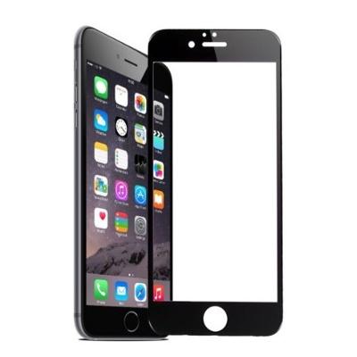محافظ صفحه رنگی Glass برند ROCK Space برای iPhone 6 / 6S